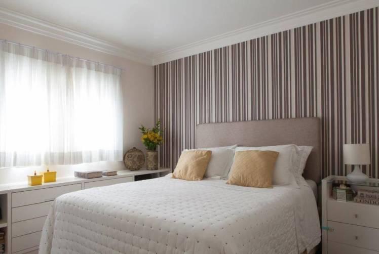 papel-de-parede-quarto-de-casal-rk-arquitetura-e-design-21359